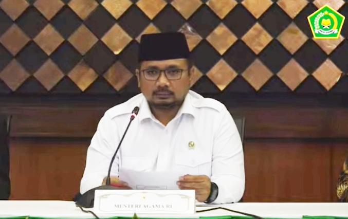 Jamaah Haji Indonesia Batal Berangkat ke Tanah Suci Tahun Ini