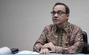 Zionis Sebut Indonesia Tak Jujur, Kemenlu RI: Posisi Kami Soal Palestina Sudah Jelas