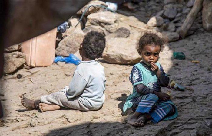 Wakil Menteri Yaman: Blokade Rezim Saudi Jadi Hambatan Perdamaian