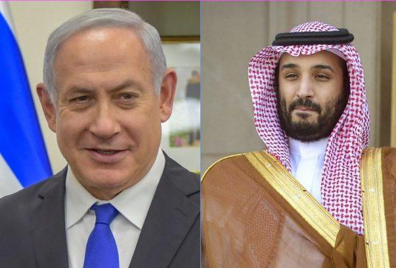 Zionis Pasok Kerajaan Arab Saudi Penyadap iPhone
