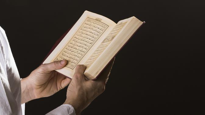 Keunikan Kisah Qurani
