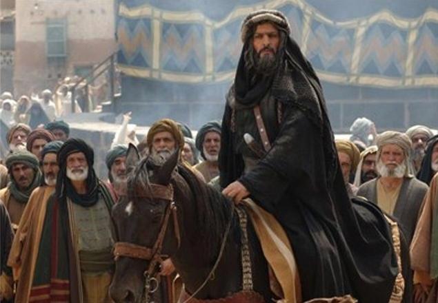 Bukti Kesaksian Islam Abu Thalib