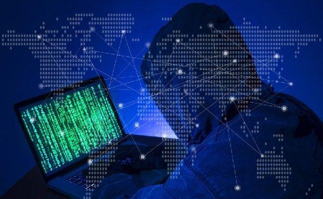 Kominfo Waspadai Ancaman Siber Zionis