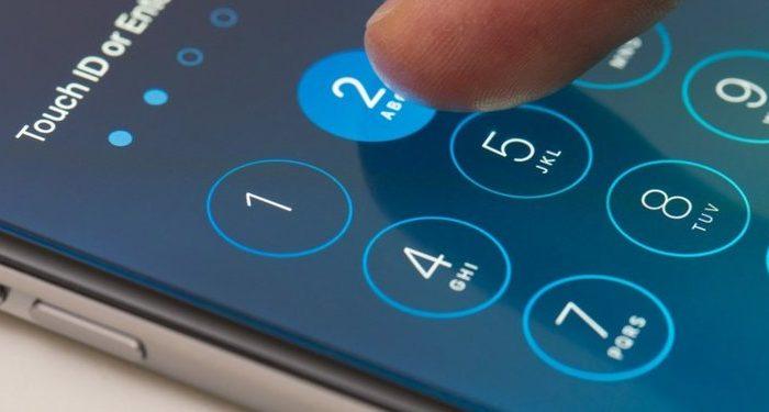 Langkah Antisipasi Kominfo Hadapi Ancaman Siber