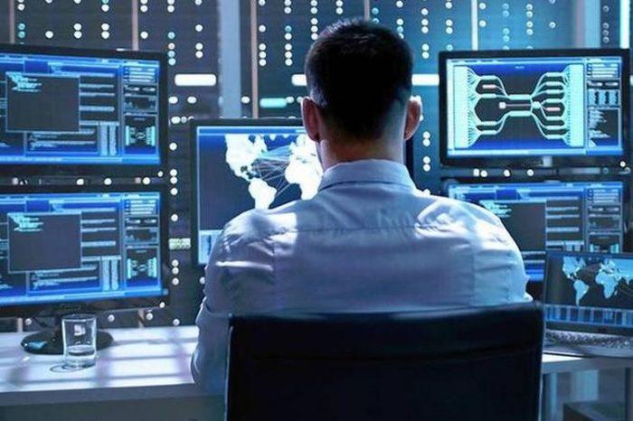 Siber Polri Terus Patroli Berantas Hoaks Covid-19