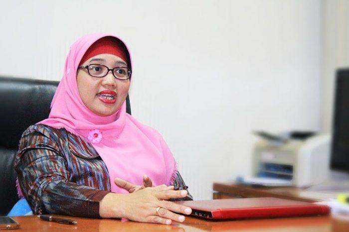 KPAI Kuatirkan PTM Munculkan Klaster Sekolah