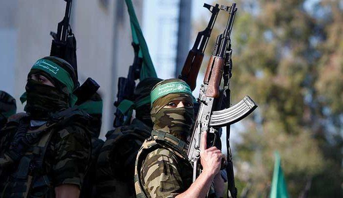 Perlawanan Palestina Kecam Rezim Saudi