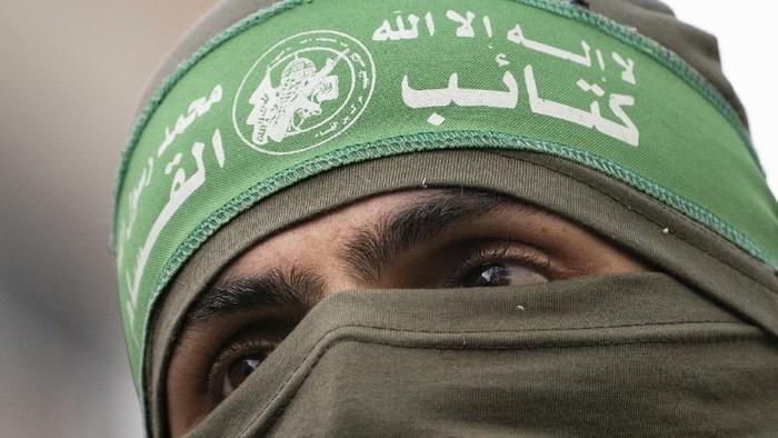 Hamas: Bahrain Dukung Kejahatan Zionis!
