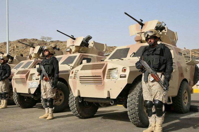 Menlu Yaman: Demi Jual Senjata, AS, Inggris Dukung Agresi Saudi