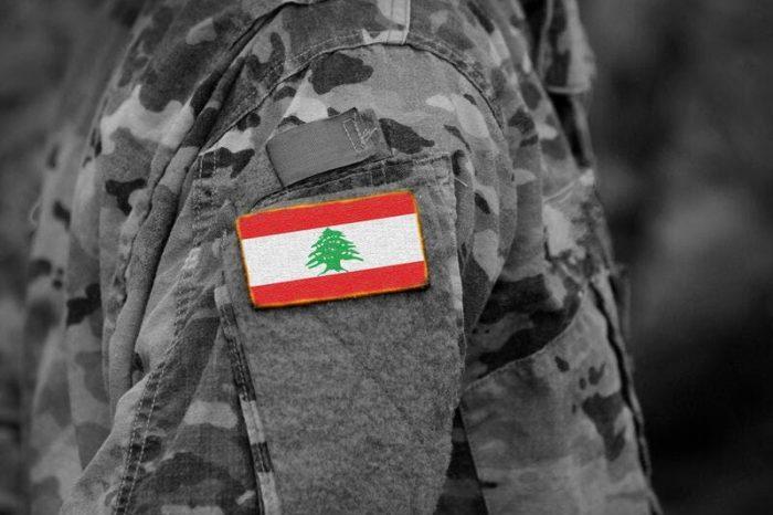 Tentara Lebanon Ringkus Jaringan ISIS
