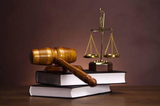Cara Membuktikan Keadilan Manusia