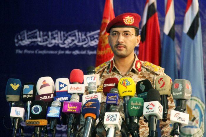 Jenderal Yaman: Ribuan Tentara Bayaran Saudi Tewas di Maarib
