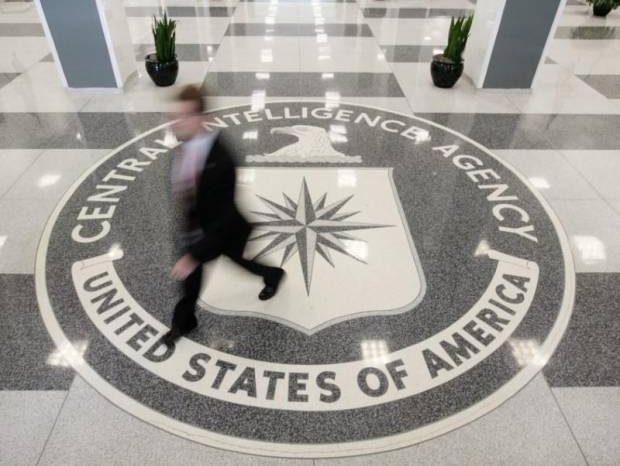 Pentagon Panik