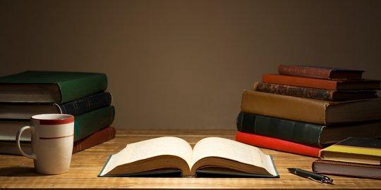 Keluasan Ilmu Imam Hasan